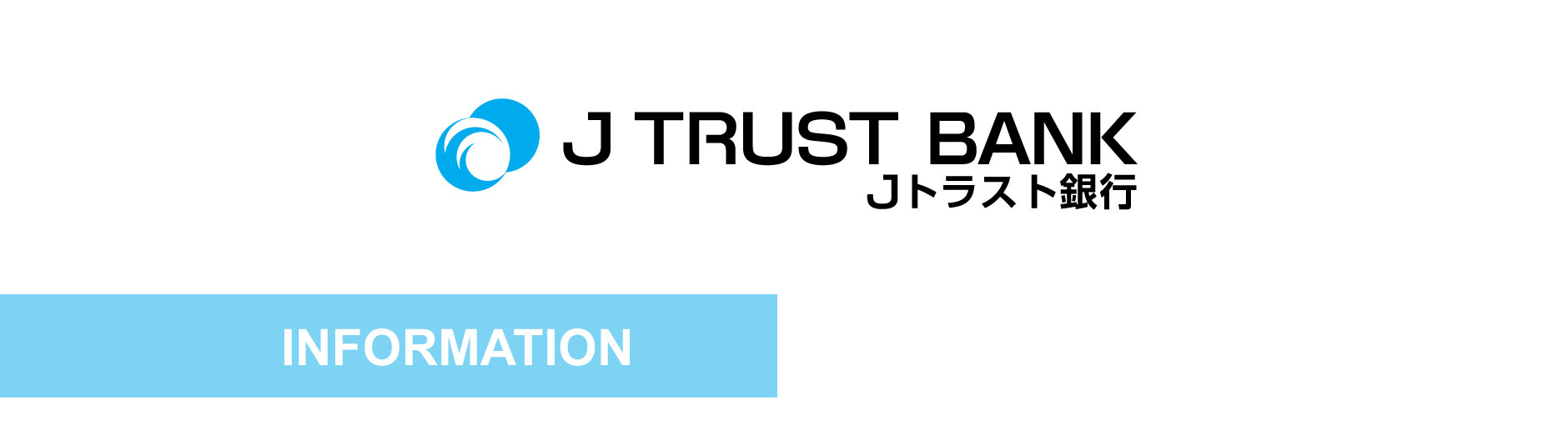 mainvisual jtrust