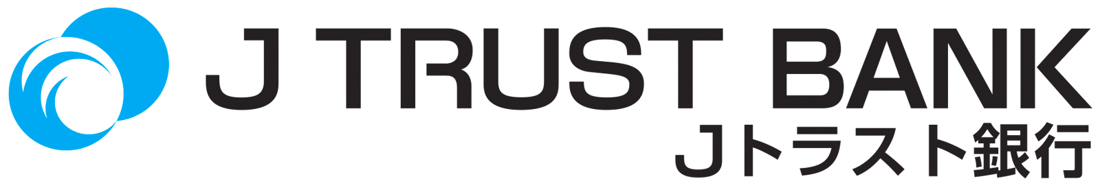 all trust bank Hometrust bank is a community-focused financial institution committed to providing value added relationship banking through talented, service-focused people.